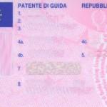 Patente_a1