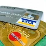come disdire una carta di credito? FACILE!!!